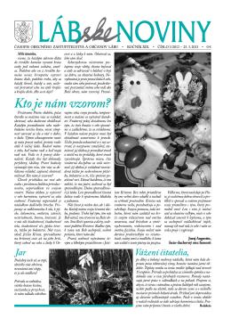 eLN_1_2013