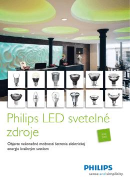katalóg LED.pdf