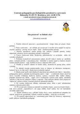 Ako pracovat so ziakmi s dys.pdf