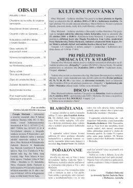 na stiahnutie ( pdf - 2182KB )