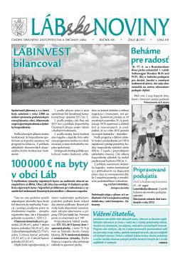 ln2012-02 [pdf]