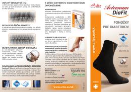 Avicenum DiaFit