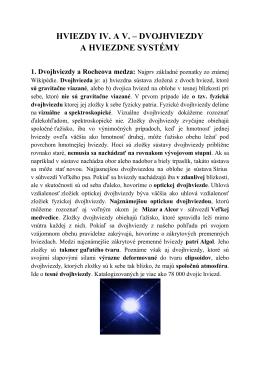 Hviezdy 4.pdf
