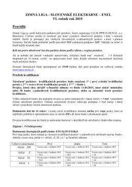 Zimna liga 2015_kval.rev. 1