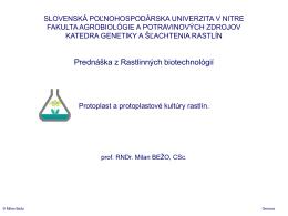 (ctDNA, mt DNA) +