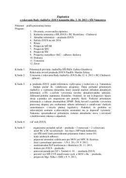 Zapisnica_RR_3. 10. 2013. pdf