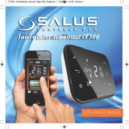 internetovy-termostat-salus-it500---uzivatelsky-ma