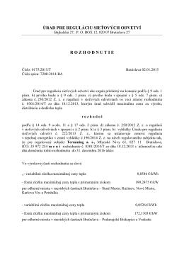 0175/2015/T [PDF]