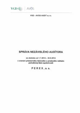 Untitled - Pravda.sk