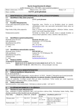 Savo proti plesniam SK-v28.11.2012-KBU.pdf