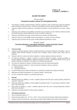 pdf, 71 kB - Primetrology