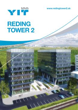 reding tower 2