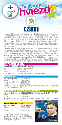 letak-o-sportoch-57810-1-6
