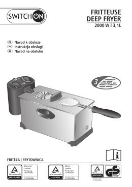 DF-A001_Frytownica (pdf)