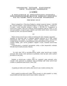 VZN 4 2012 maly zdroj znecistenia ovzdusie 2013.pdf