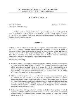 0127/2014/E (pdf)