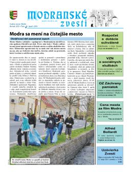 4. 2011 - escme.eu