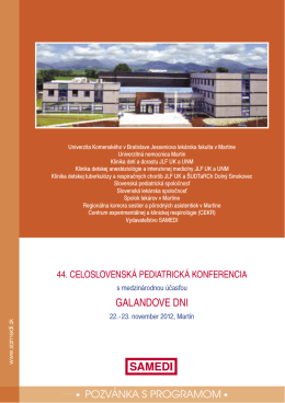 Pozvánka_s_programom