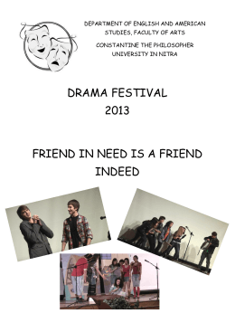 BOOKLET FESTIVAL 2013a.pdf