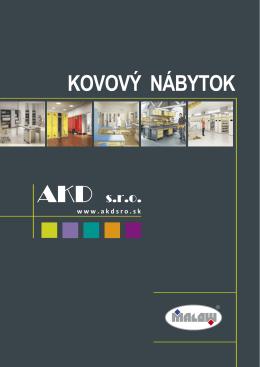 zdravotnícky nábytok v slovenčine
