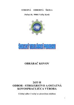 2433 H obrábač kovov . pdf