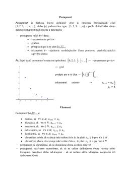 teoria_postupnosti.pdf