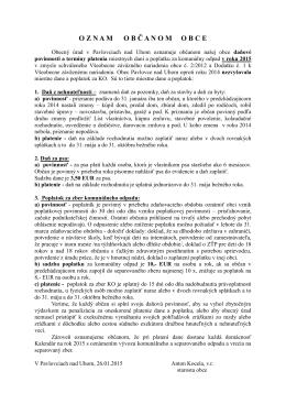 kompletné znenie vo formáte pdf
