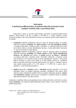na stiahnutie - 123Peniaze.sk