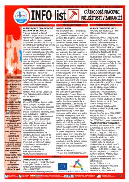 13.04.2011 info brigády zahraničí 1511.pdf