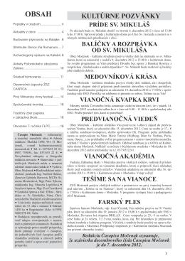 na stiahnutie ( pdf - 2150KB )
