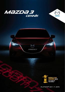 Cenník (PDF)