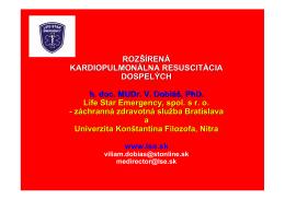 kpr_dospel[1].