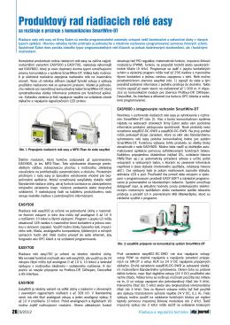 ATP Journal 05 / 2012