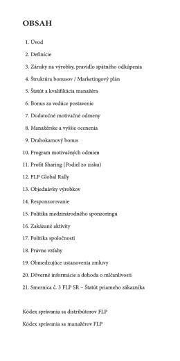 Politika_2012