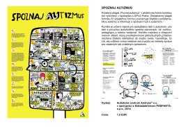 Pozoruhodná kniha o svete autizmu, napísaná mladým Nemcom s