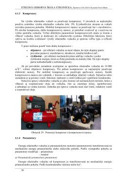 Mechatronika.pdf - Stredná odborná škola strojnícka