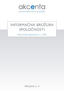brozura sk 3_2013