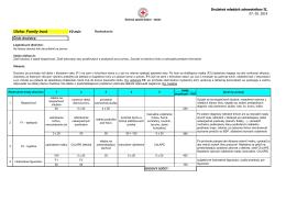 DMZ_II_Family_trust - Slovenský Červený Kríž, Územný spolok