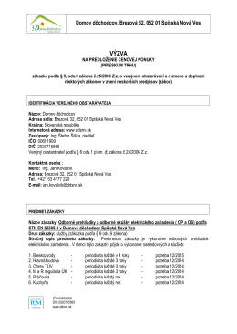 VÝZVA revízie el.zariadenia.pdf