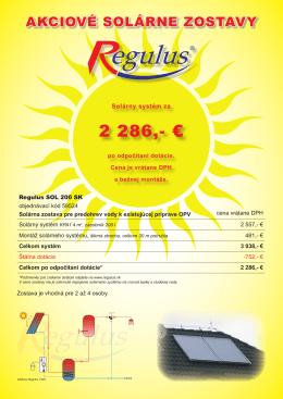 05I10 = Akcni solarni sestavy - ohrev vody - A4 - CZ.indd