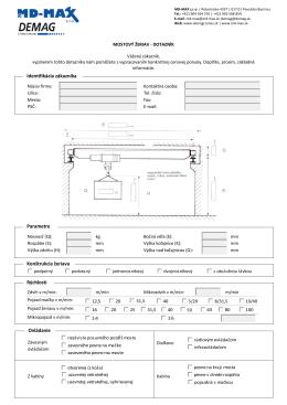 Mostový žeriav - dotazník.pdf