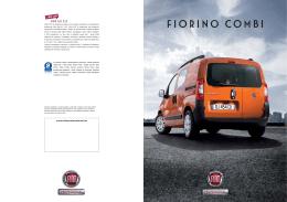 Katalóg - Fiat Professional