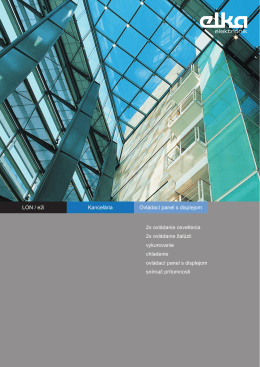 Room Solution 1.1 PDF
