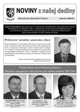 Noviny z našej dediny 12011.pdf