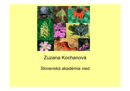 Biodiverzita