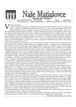 3. vydanie 2014