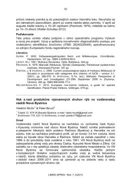 avizo o uhradeni ZoP_14.xlsx