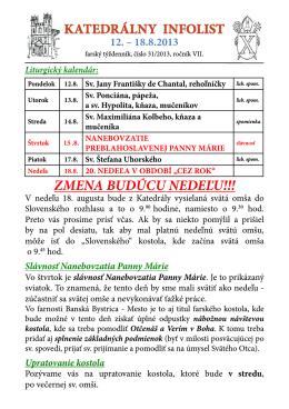 33.týždeň 13 .pdf