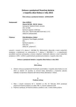 20150318_Zmluva_zverejnenie_dôchodci