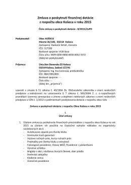 20150318_Zmluva_zverejnenie_unia zien
